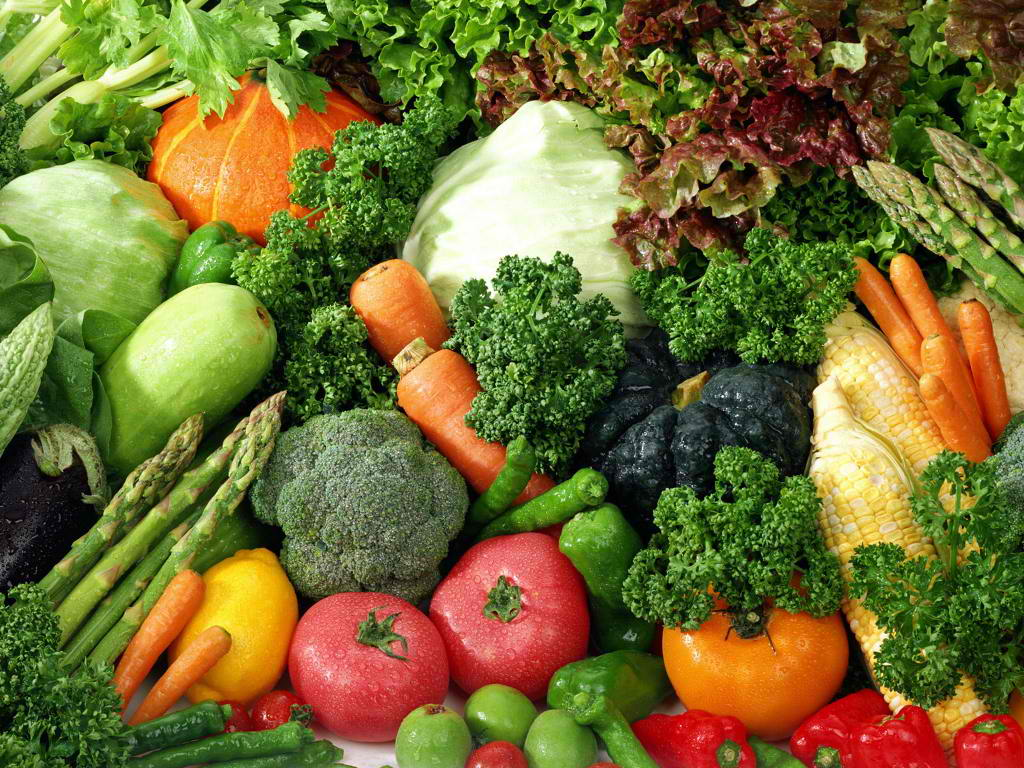 How to Select the Right Vegetable Variety
